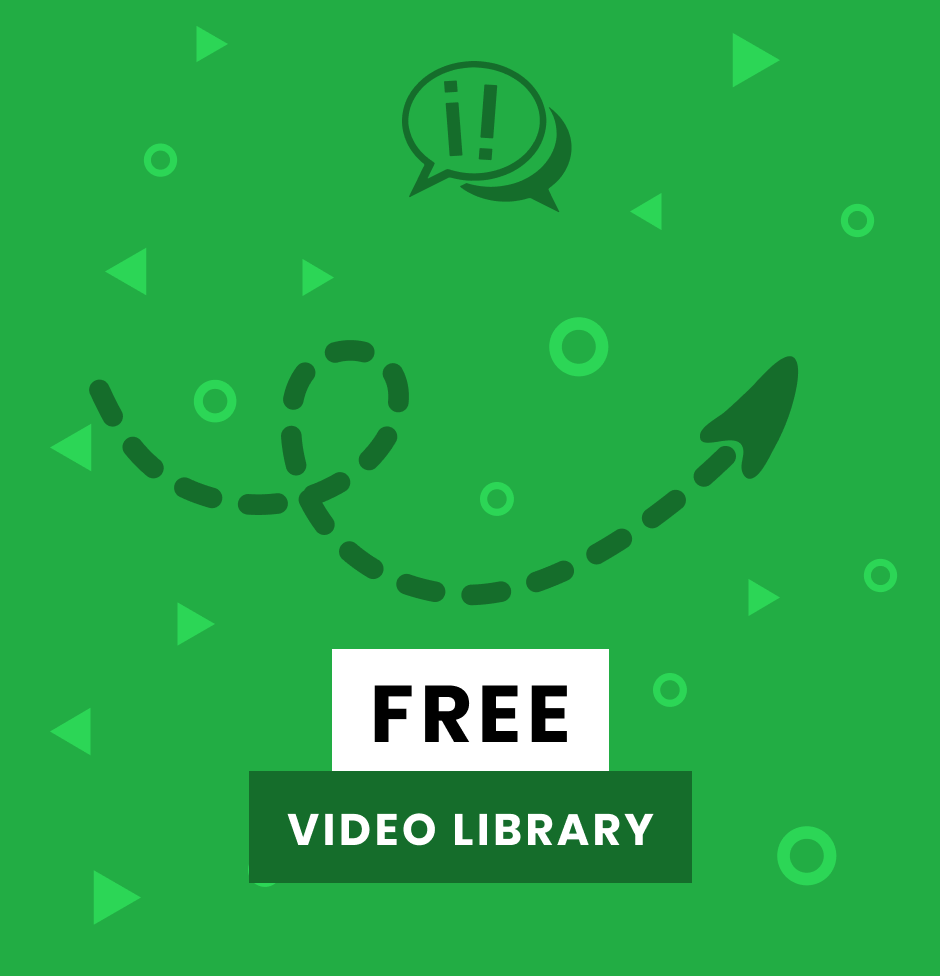 Free Video Library